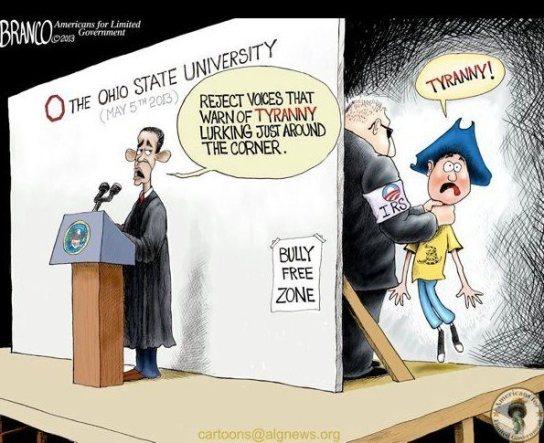 IRS-Scandal-Tyranny