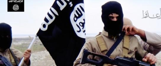 ISIS-Iraq-Attack-960x400