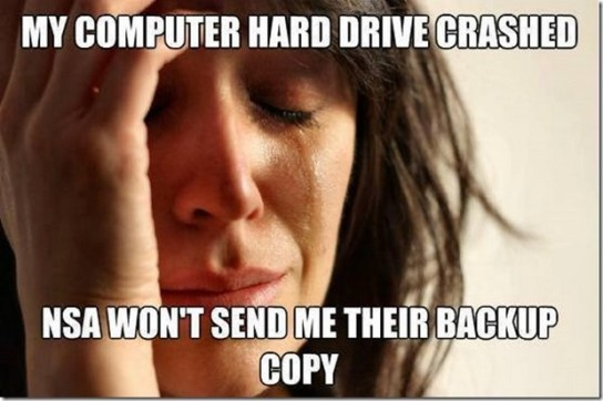 my-computer-hard-drive-crashed
