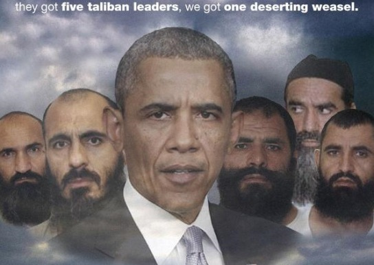 obama-and-the-taliban-5