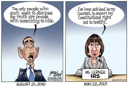 obama-lois-lerner-fifth-amendment1-540x368