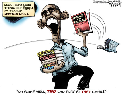 obama-read