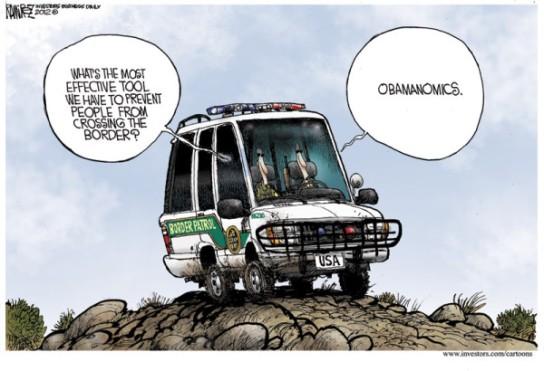 obamaeconomics