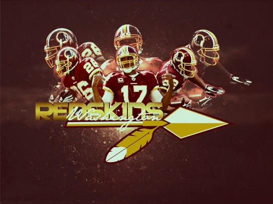 redskins_washington