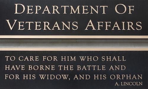 veteran_affairs