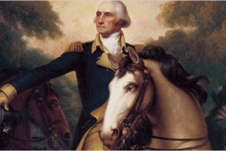 washington_a_life_by_ron_chernow-460x307