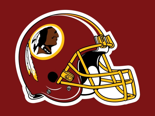 Washington_Redskins_PHelmet