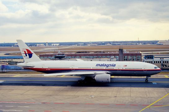 207cc_-_Malaysia_Airlines_Boeing_777-2H6ER