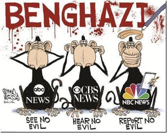 benghazi-monkeys
