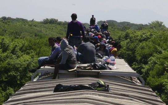 border-fence-7-uac