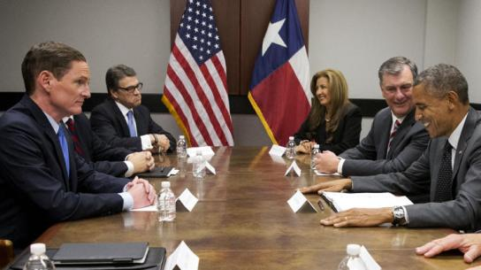 dallas_meeting_illegal_immigration_obama_perry