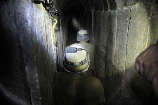 idf_tunnel