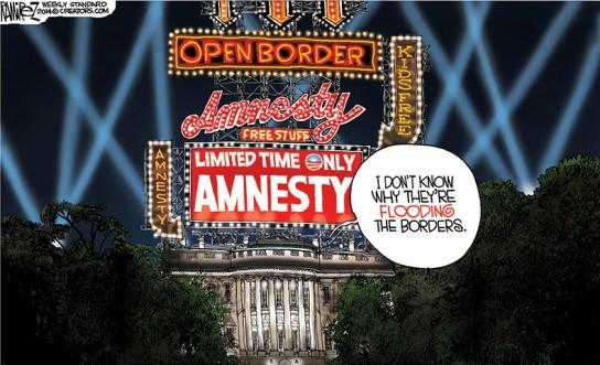 immigration-scandal