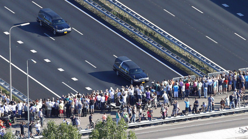 netherlands-hearses-aerial