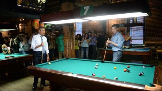 obama_pool
