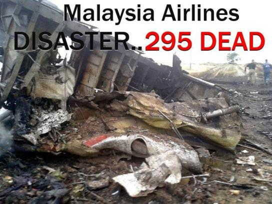this_image_of_the_passenger_plane_crash_was_posted_on_twitter_Master