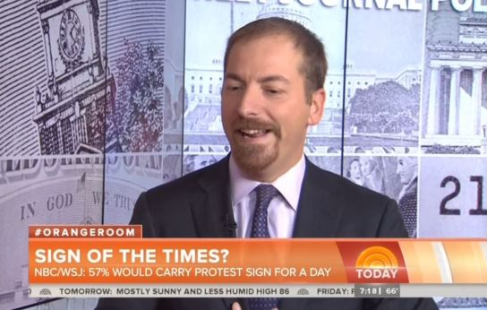 2014-08-06-NBC-TDAY-Todd