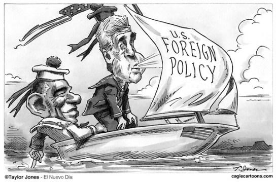 2_obama_kerry