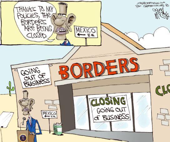 closed-borders-cartoon