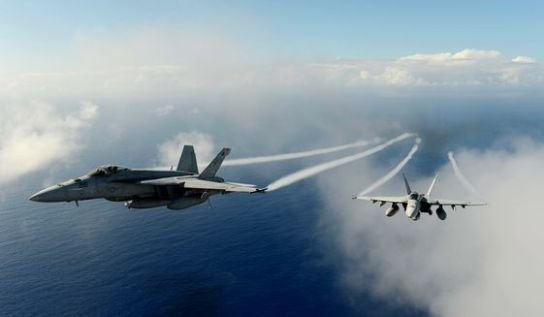 f_18_navy_fighters