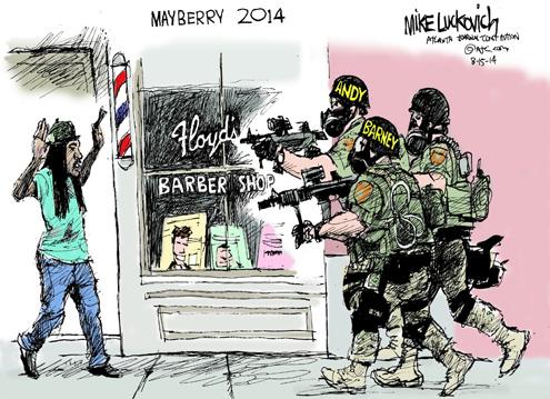 ferguson-police-cartoon-luckovich