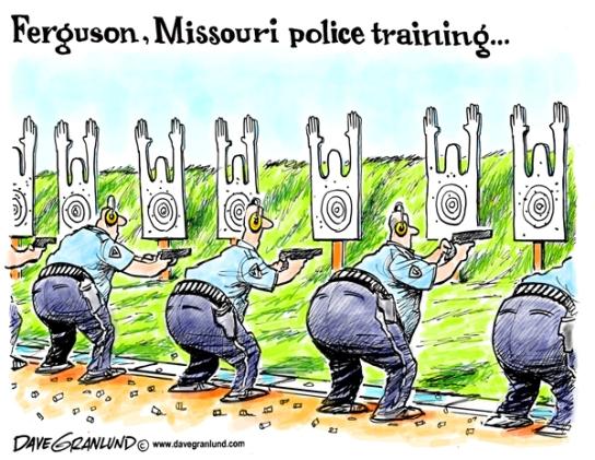 Ferguson-police-shooting1
