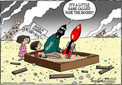 hamas_rocket