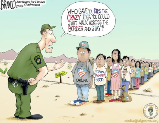 invasion-cartoon-obama
