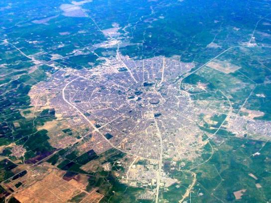 Iraq-Irbil