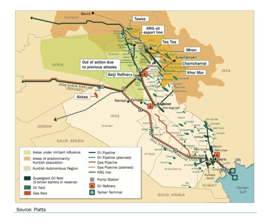 iraq-oil-map-platts