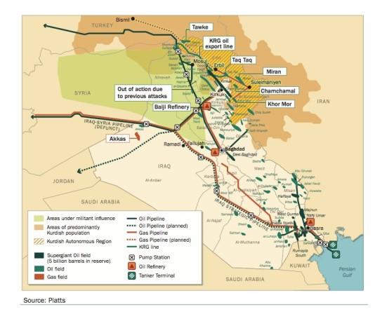 iraq-oil-map-platts