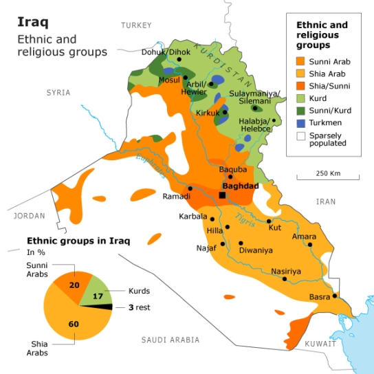 iraq_religious-ethnic-map-2013