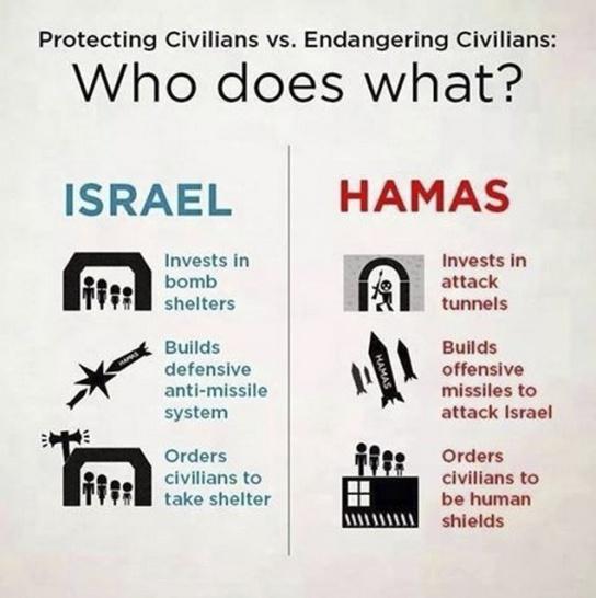 israel_hamas_2
