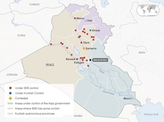 map-of-iraq-showing-areas-under-isis-control-data