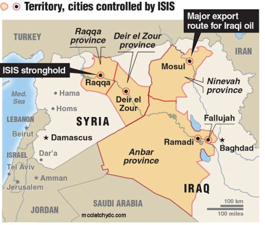 map_ISIS