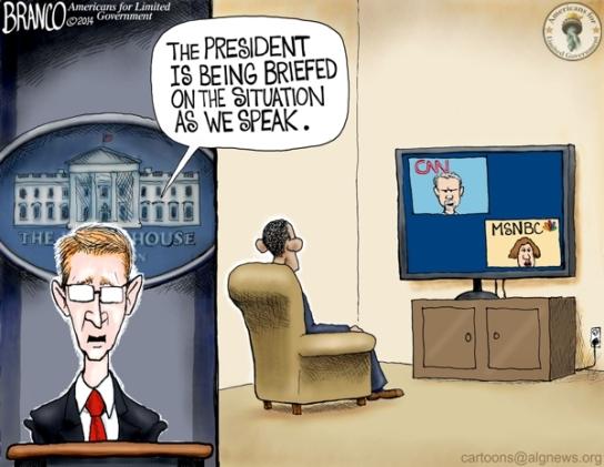 obama_Msnbc_CNN