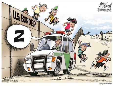 obama_patrol_car