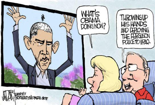 obama_police