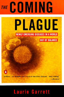 The-Coming-Plague_2