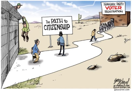 The-Path-To-Citizenship