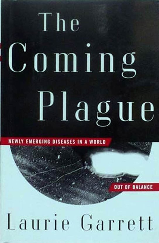 the_coming_plague