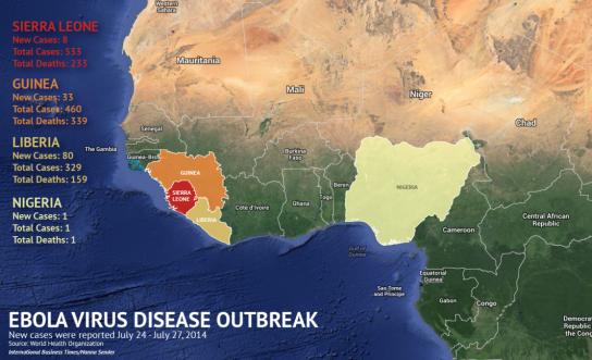 ebola_map_fp