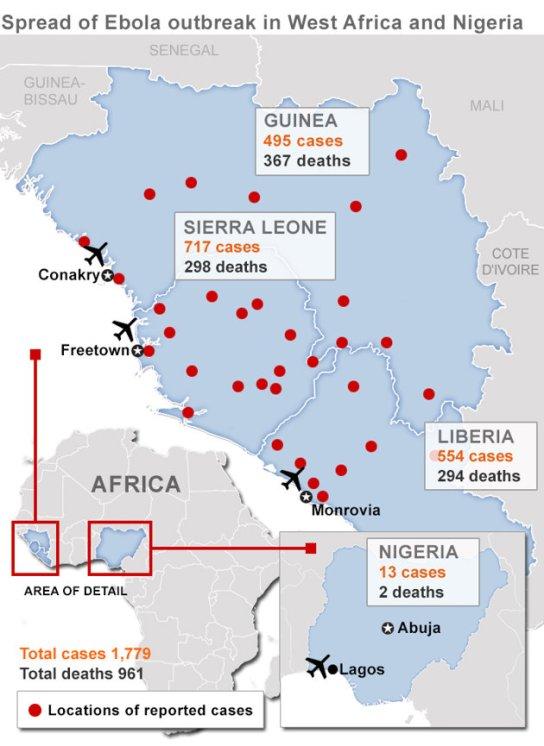 ebola_spread