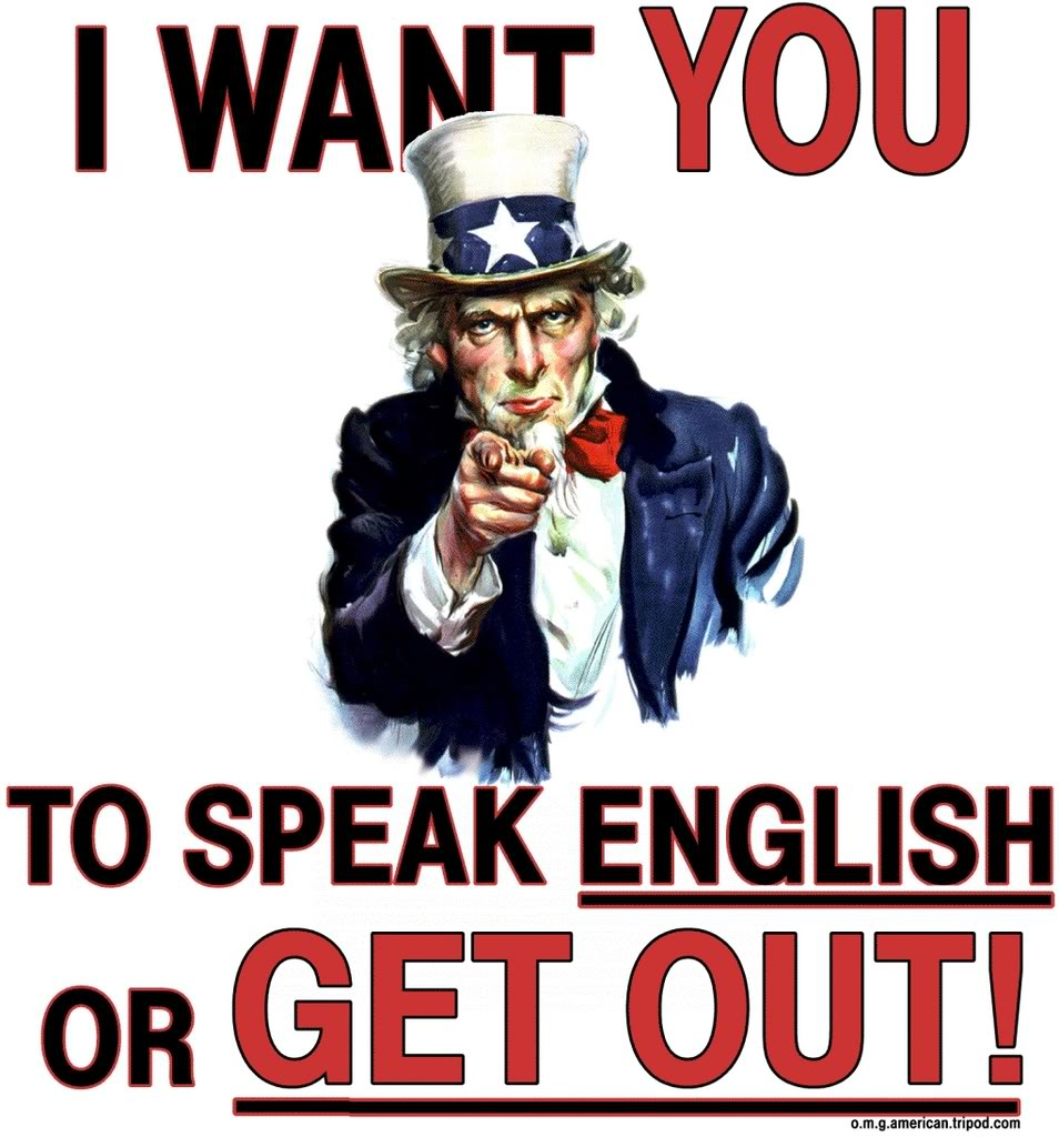 official language movement Official language movement - cultural diversity free essays, term papers and book reports thousands of papers to select from all free.
