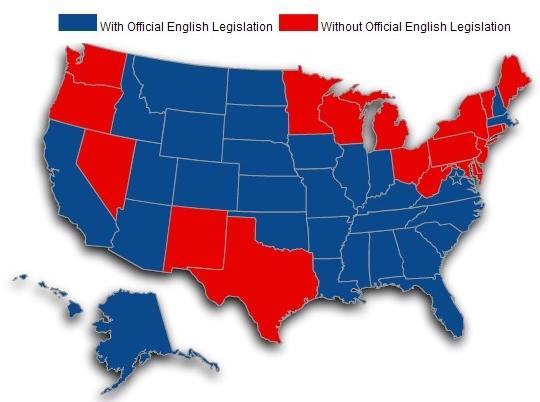 english-states-map-11-2011