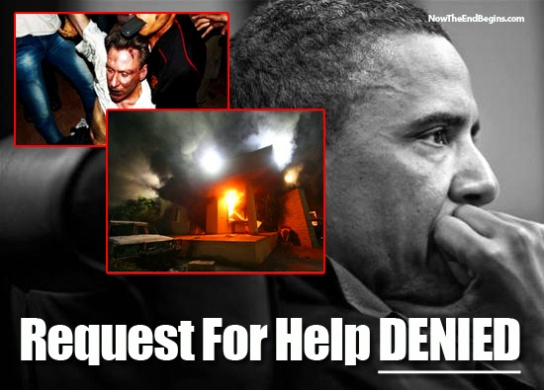 obama-cia-leon-panetta-twice-denied-military-backup-us-embassy-libya-benghazi