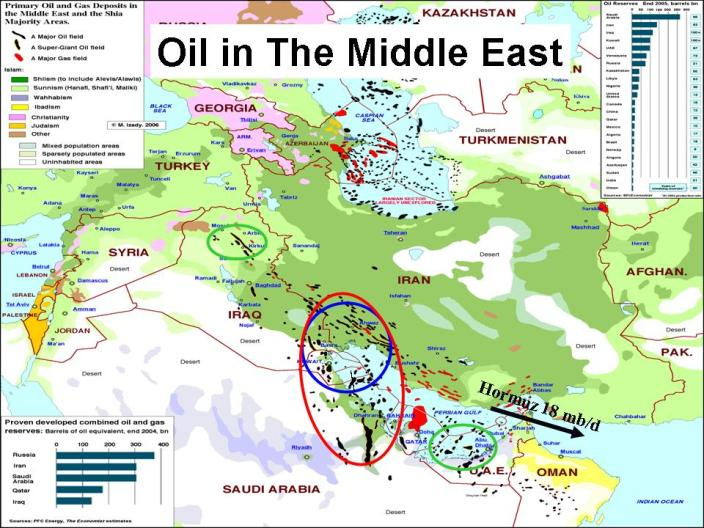 oil_middle_east