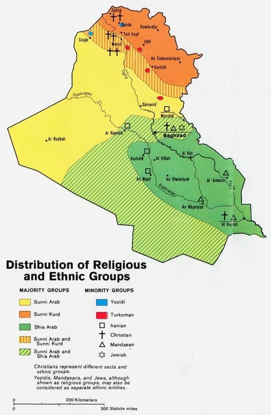 religious_map_iraq