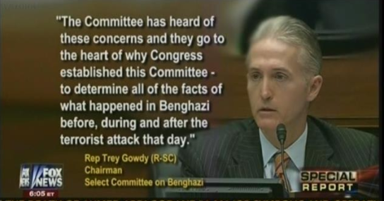 selectcommittegowdy