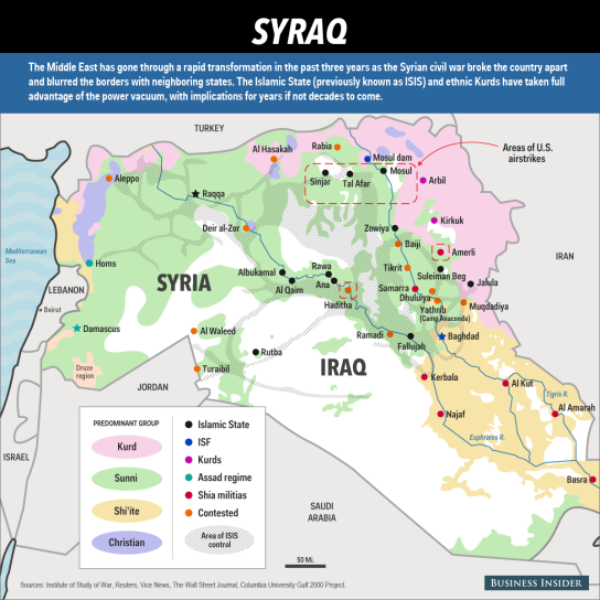 syria iraq map_updated_05